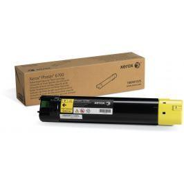 XEROX Toner Yellow pro Phaser 6700 (12.000s)