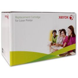 XEROX original toner 106R02782 pro Phaser 3052/3260, WC 3215/3225/ 2x 3000 str.,