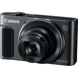 Canon Fotoaparát  PowerShot SX620 HS