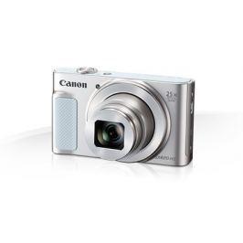 Canon Fotoaparát  PowerShot SX620 HS, bílý