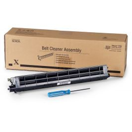 Xerox Belt cleaner assembly  | 100000str | Phaser 7750
