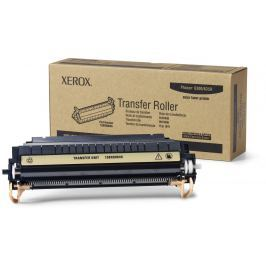 Xerox Transfer unit  | 35000str | Phaser 6300/6350