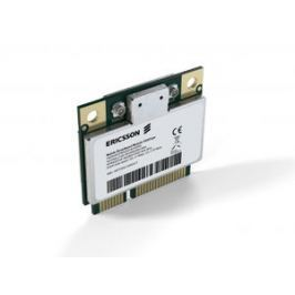 LENOVO 3G modul ThinkPad Mobile Broadband Global Half Wireless WAN - L430,L530,T430,T530,W530,X230