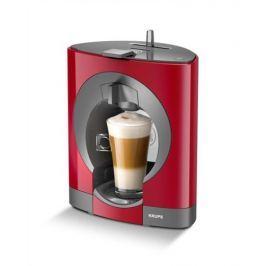 Krups Espresso  KP 110531