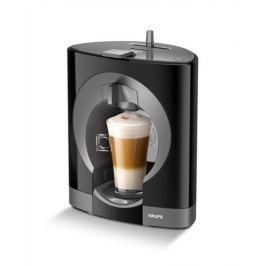 Krups Espresso  KP 110831