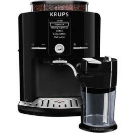 KRUPS Espresso  EA 829810