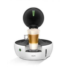 KRUPS Espresso  KP 350131