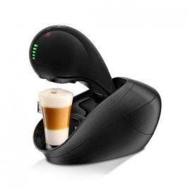 KRUPS Espresso  KP 600831