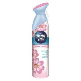 AMBI PUR Osvěžovač vzduchu Flower & Spring, sprej, 300 ml,