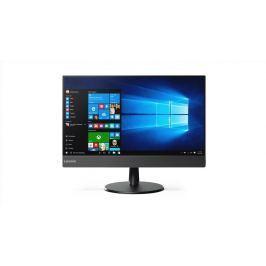 "Lenovo AIO V510z 23"" FHD/G4560/4GB/1TB-5400/Integrated/DVD-RW/Monitor/Win10PRO"