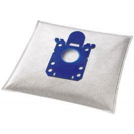 Xavax sáčky do vysavače AE 03 (S-Bag), MMV, 4 ks v balení + 1 filtr