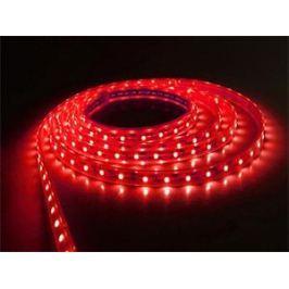 Prowax LED pásek  SMD 5050, 60LED/m,5m, červená, IP20,12V