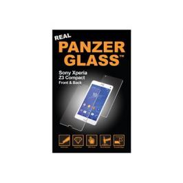 PANZERGLASS_4411 PanzerGlass Displ Protectn/Sony Xp Z3 Co