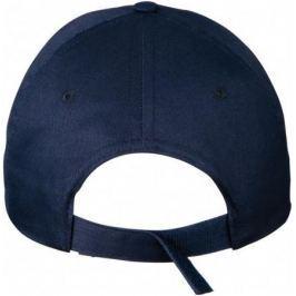 NO NAME Basebalová čepice, modrá