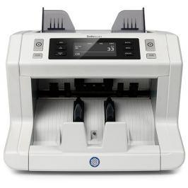 SAFESCAN Počítačka bankovek  2665-S