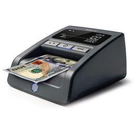 Safescan Detektor padělků  165-S černý (pro bankovky)