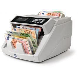 SAFESCAN Počítačka bankovek  2465-S