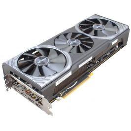 Sapphire Radeon RX Vega 64 Nitro+ 8GB DDR5 11275-03-40G
