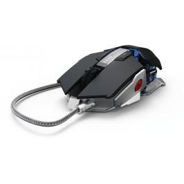 HAMA uRage gamingová myš Morph2 evo.