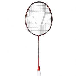 Carlton Badmintonová raketa  KINESIS RAPID