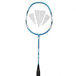 Carlton Badmintonová raketa  AEROBLADE 500