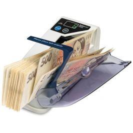 SAFESCAN Počítačka bankovek  2000