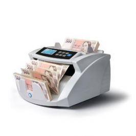 Safescan Počítačka bankovek  2250 LCD