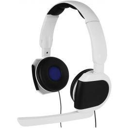 Hama headset Insomnia VR pro PS4/PS V