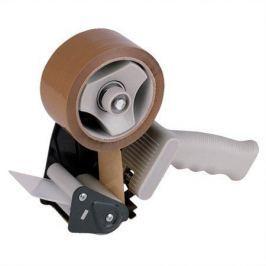 ESSELTE Odvíječ balicí pásky, šedá, 50 mm,