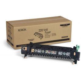 XEROX Fuser  220V | 100000str | Phaser 7760