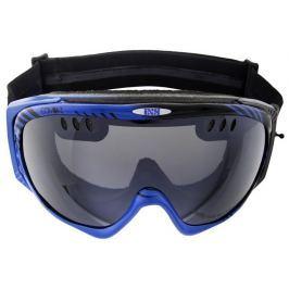 IXS Brýle COMBAT SPRAY modré  2014