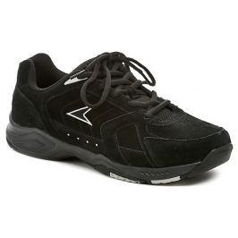 Power 544L černá dámská sportovní obuv, 37