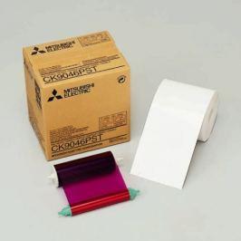 Mitsubishi Spotřební materiál  CK900S4P(HX)EU