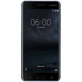 Nokia 6 DS Blue