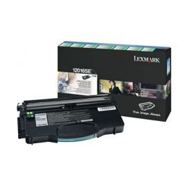Lexmark Toner  black [ return  | 2000str | E120 | MOQ 31 ks ]