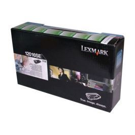 LEX Toner/Black Prebate 2000sh f E120n CC