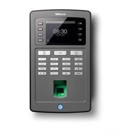 SAFESCAN Docházkový systém  TA-8030