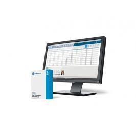 Safescan Software  TA+