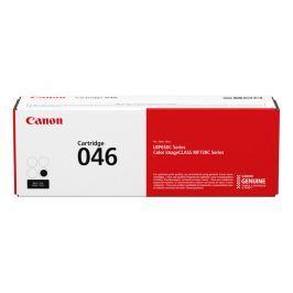 Canon Cartridge 046 Black
