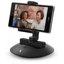 Sony IPT-DS10M Bluetooth Smart Imaging Stand s NFC