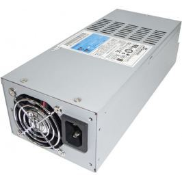 Seasonic zdroj 500W (SS-500L2U)/ 80PLUS Gold pro servery