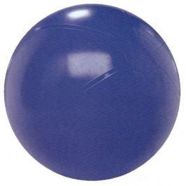 Sedco Gymnastický míč  Extra ball fitball 55 cm