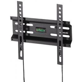 Thomson WAB546 nástěnný držák TV, 200x200, fixní, 1