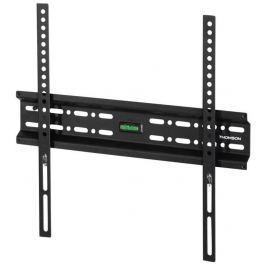 Thomson WAB056 nástěnný držák TV, 400x400, fixní, 1