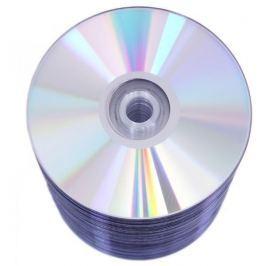Esperanza DVD+R OEM (RITEK) [ spindle 100 | 4.7GB | 16x ]