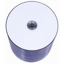 Esperanza DVD+R [ spindle 100 | 4.7GB | 16x | printable ] (RITEK)