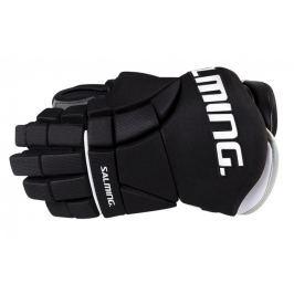 Salming Hokejové rukavice  MX, Velikost 12