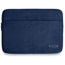 "PORT Designs Pouzdro   MILANO na 11/12"" notebook, modré"