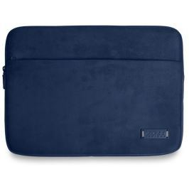 "PORT Designs Pouzdro   MILANO na 13/14"" notebook, modré"