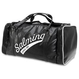 Salming Sportovní  taška  Retro Duffel